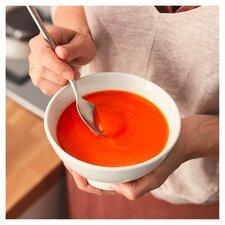 image 2 of Heinz Cream Of Tomato Soup 400G