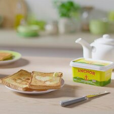 image 5 of Anchor Lighter Spreadable 500G