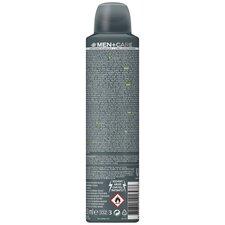 image 2 of Dove Men+Care Extra Fresh Antiperspirant Deodorant 250Ml