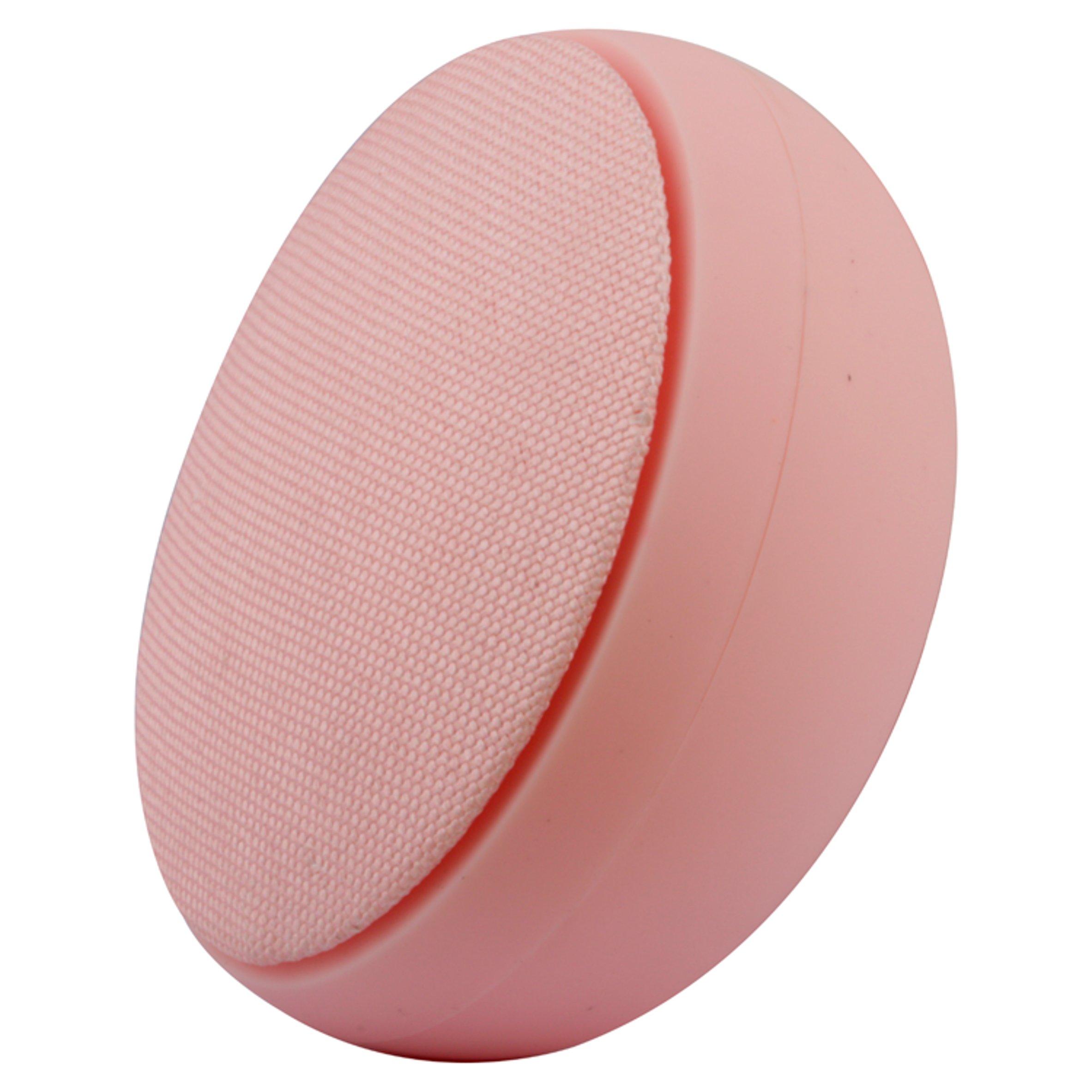 Juice Melody Speaker Pink