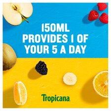 image 4 of Tropicana Smooth Orange Juice 1.4 Litre