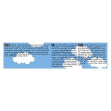image 2 of Ben & Jerry's Cookie Dough Vanilla Ice Cream 465Ml