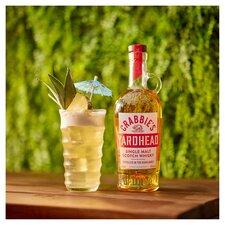 image 4 of Crabbie's Yardhead Single Malt Whisky 70Cl
