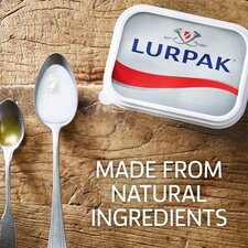image 2 of Lurpak Unsalted Spreadable 500G