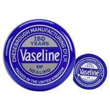 image 1 of Vaseline 150 Years Original Selection Tin Gift Set
