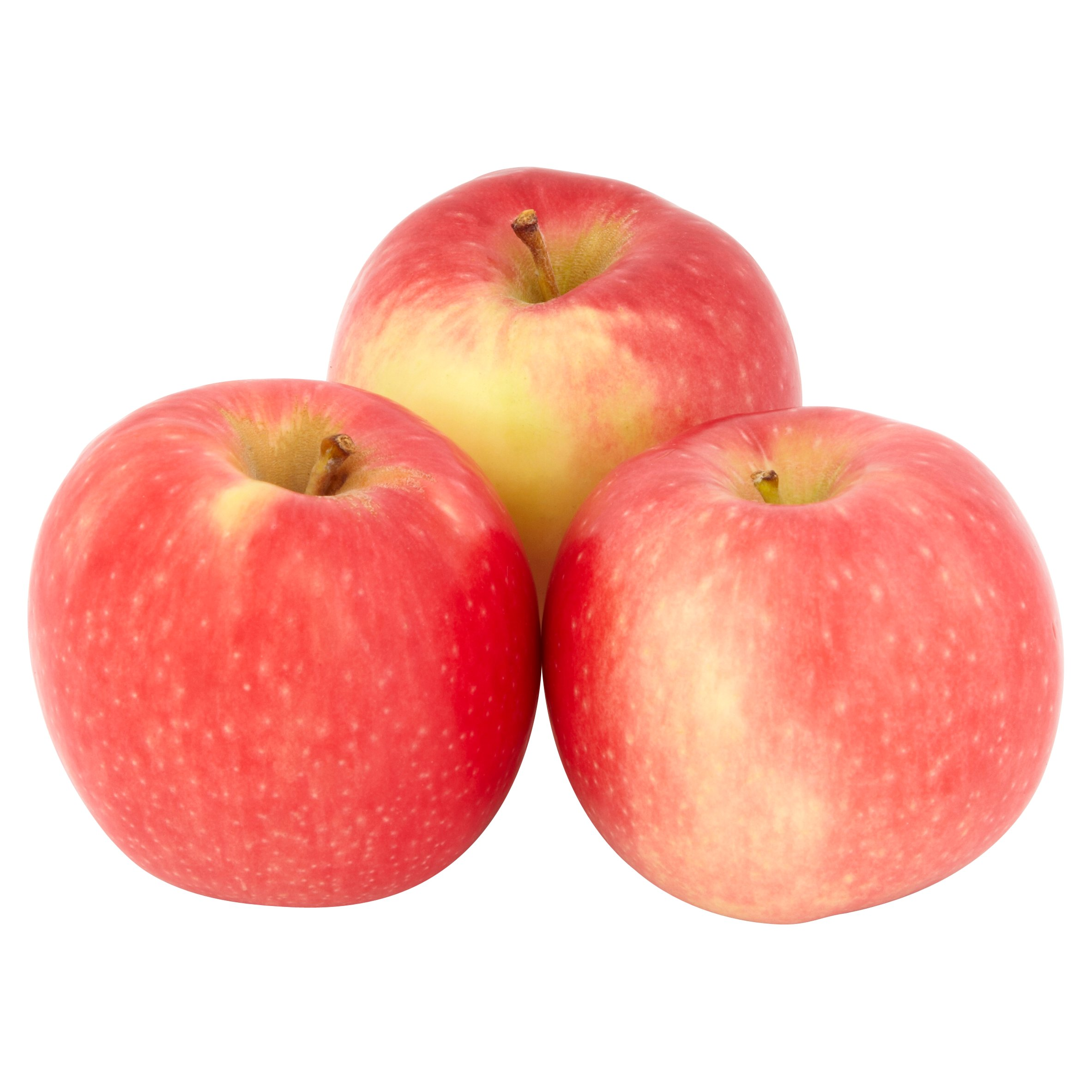 Pink Lady Apples Class 1 Loose