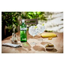 image 2 of Gordon's Special Dry London Gin 1 Litre