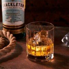 image 2 of Shackleton Blended Malt Whisky 70Cl
