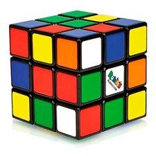 image 1 of Rubiks Cube 3X3