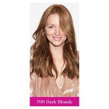 image 2 of L'oreal Casting Creme Gloss 700 Dark Blonde