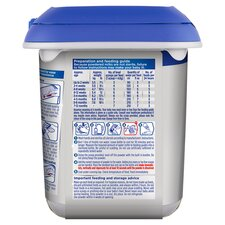 image 4 of Aptamil Profutura First Infant Milk 800G
