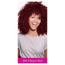 image 2 of L'oreal Casting Creme Gloss Cherry Red 460 Semi-Permanent Hair Dye