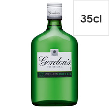 image 1 of Gordon's Special Dry London Gin 35Cl Bottle