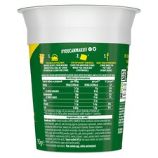 image 3 of Pot Noodle Chicken And Mushroom 90G