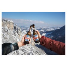 image 2 of Coors 710Ml