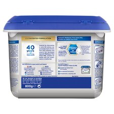 image 2 of Aptamil Profutura First Infant Milk 800G