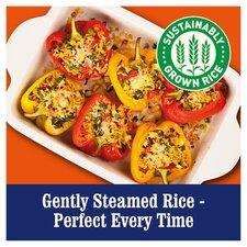image 3 of Ben's Original Tomato & Basil Microwave Rice 250G