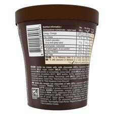 image 3 of Magnum Tub Classic Ice Cream 440 Ml
