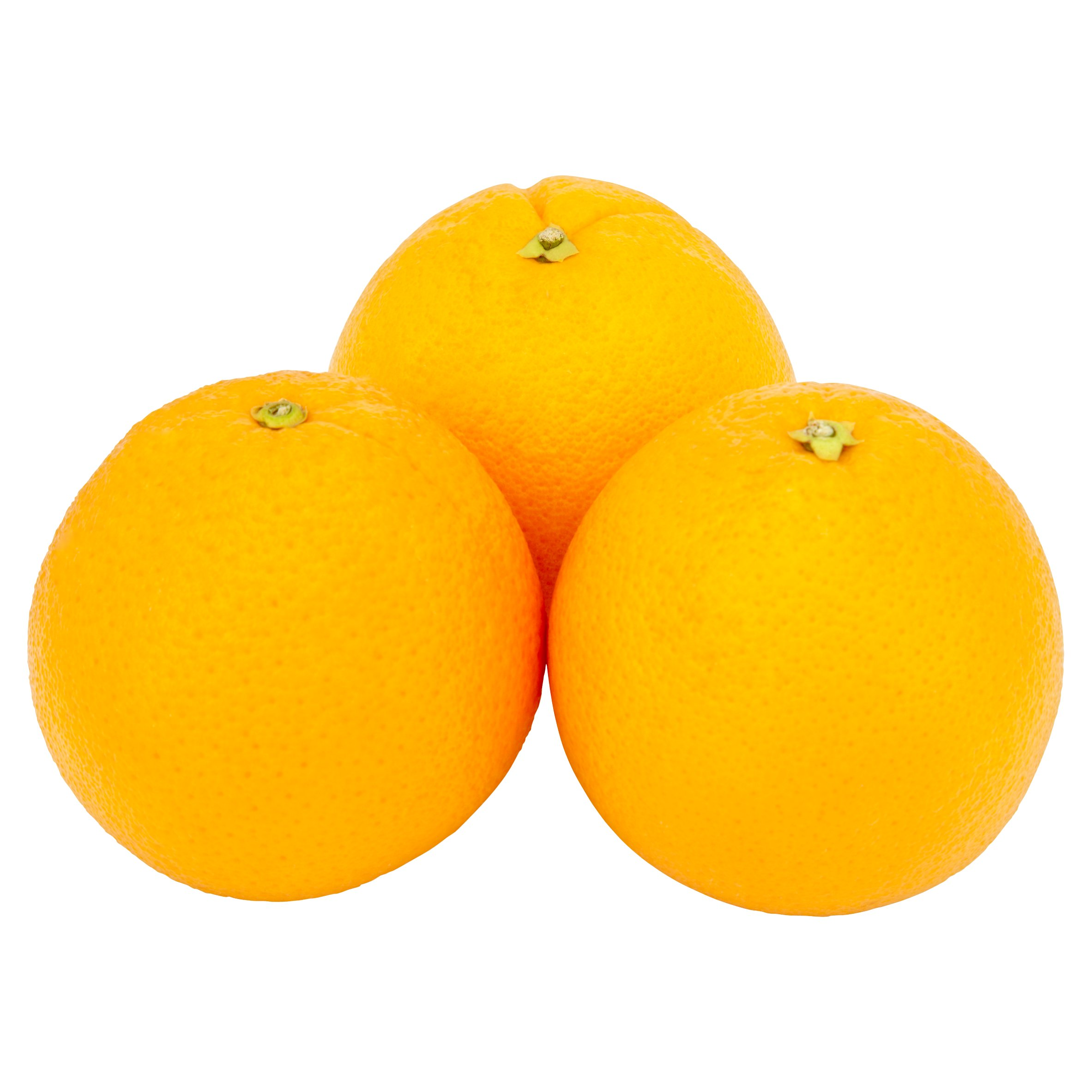 Oranges Each