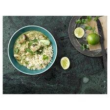 image 2 of Tilda Thai Jasmine Rice 500G