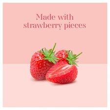 image 2 of Carte D'or Strawberry Ice Cream 1000Ml