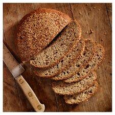 image 2 of Genius Gluten Free Five Seeds Cob