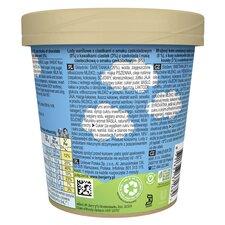 image 3 of Ben & Jerry's Cookie Dough Sandwich Up Vanilla Ice Cream 465Ml