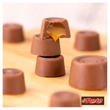 image 3 of Nestle Rolo Multipack 4X41.6G
