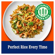 image 3 of Ben's Original Wholegrain Rice 500G