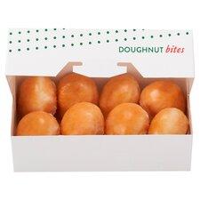 image 2 of Krispy Kreme Doughnut Bites 8 Pack