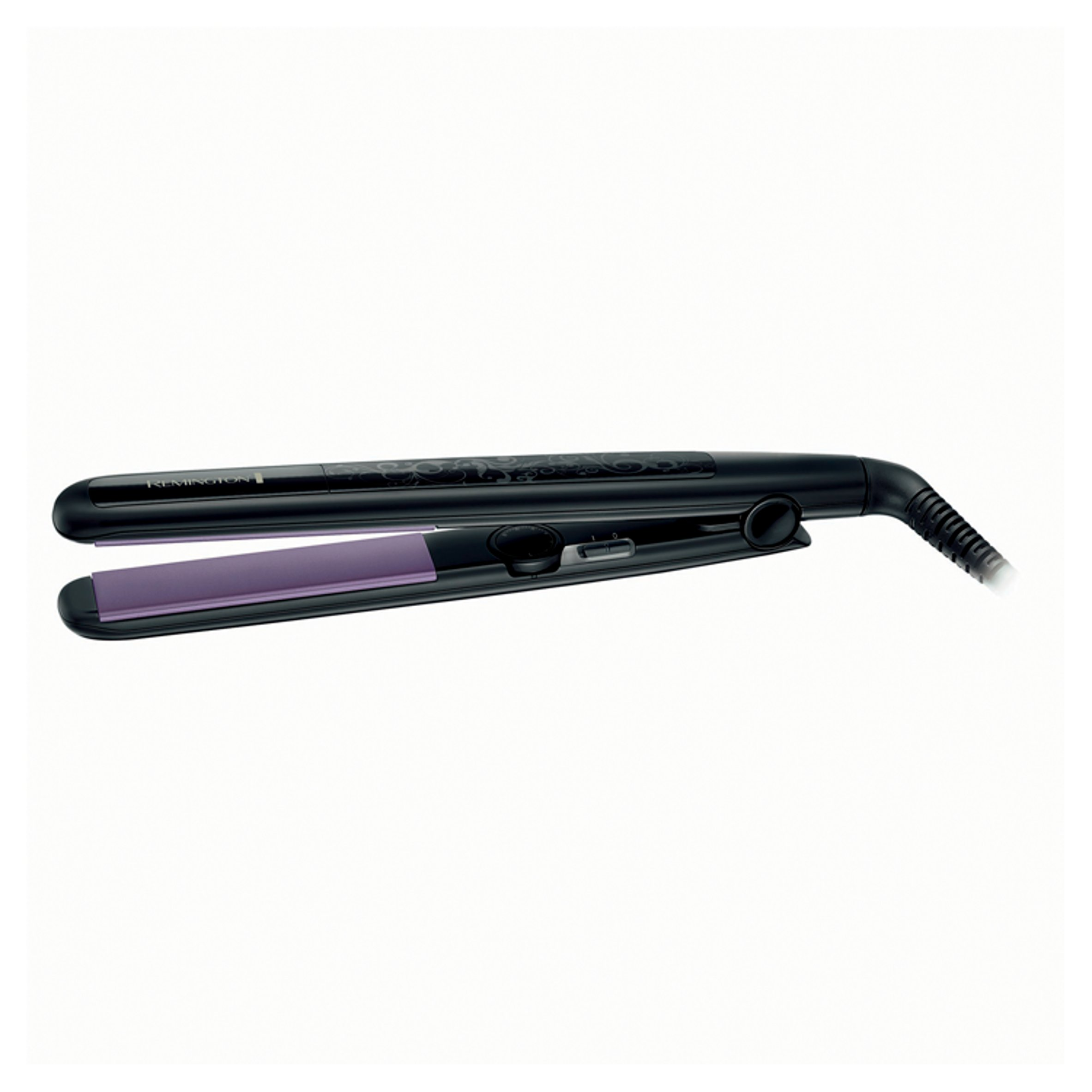 Remington S6300 Straightener