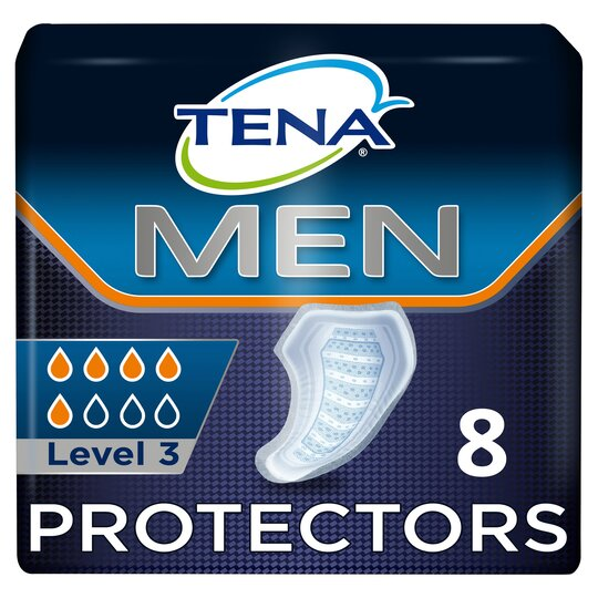 Tena Men Level 3 8Pack ..