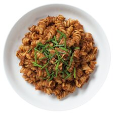 image 2 of Dolmio Original Bolognese Pasta Sauce No Added Sugar 500G