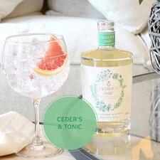 image 4 of Ceder's Wild Non-Alcoholic Spirit 50Cl