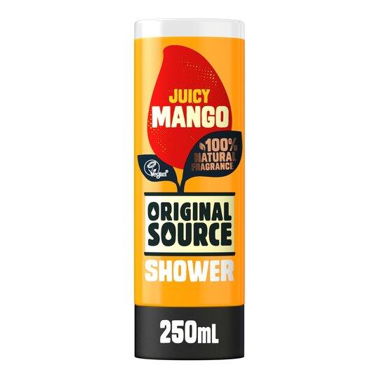 Original Source Mango Shower 250Ml
