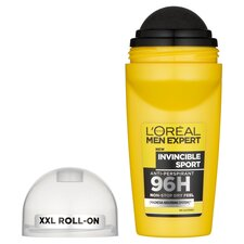 image 2 of L'oreal Men Xpert Deo Invinc Sport 50Ml