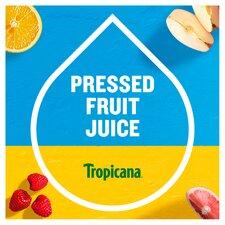 image 3 of Tropicana Apple Juice 950Ml
