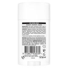 image 3 of Schmidts Here & Now Natural Deodorant 58Ml