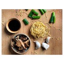image 2 of Kabuto Noodles Miso Ramen 85G