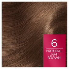 image 4 of L'oreal Paris Excellence 6 Light Brown