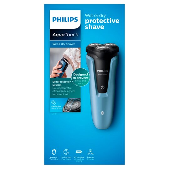 Philips S1070 Shaver
