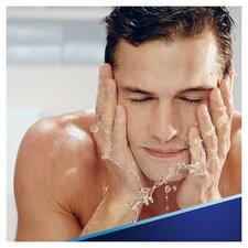 image 3 of Gillette Series Sensitive Skin Shave Foam 250Ml