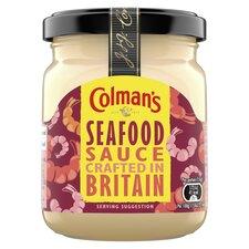 image 1 of Colman's Seafood Sauce 155G