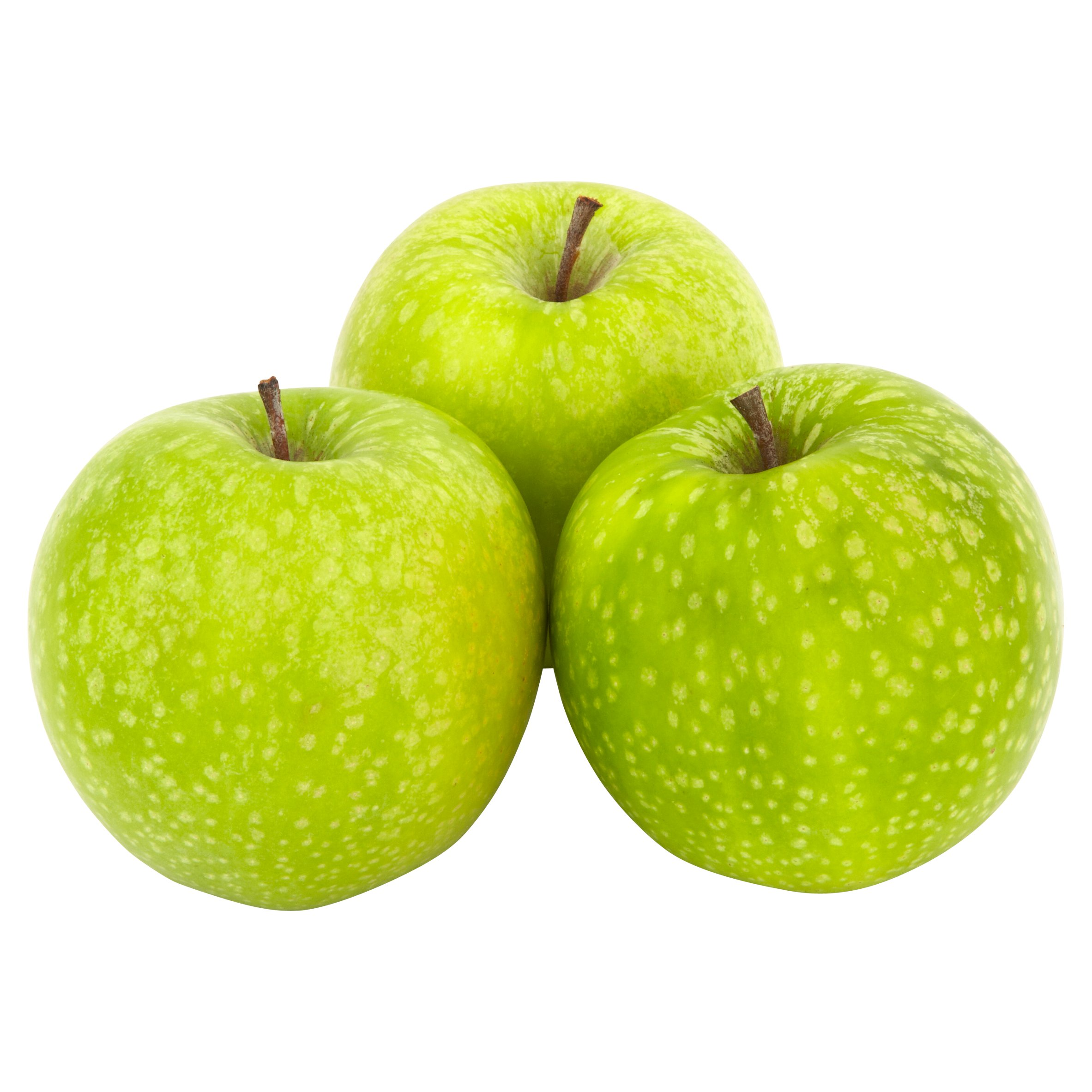 TESCO > Fresh Food > Granny Smith Apples Class 1 Loose