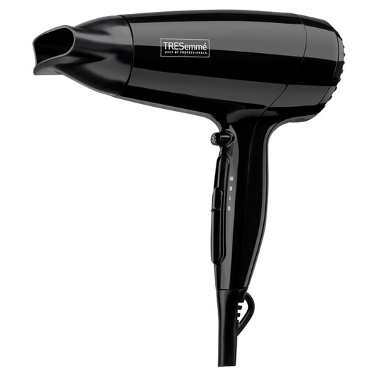 Buy Tesco 2000W Hairdryer from our Hair