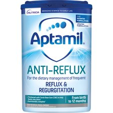 image 1 of Aptamil Anti Reflux Milk Powder 800G