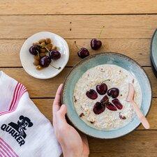 image 2 of Quaker Oat So Simple Variety Porridge 9Pk 297G