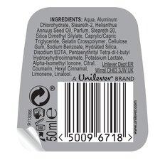 image 2 of Sure Men Quantum Roll-On Antiperspirant Deodorant 50Ml