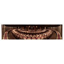 image 4 of Dv Catena Chardonnay Historico 750Ml