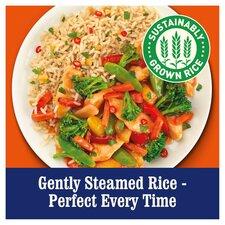 image 3 of Ben's Original Wholegrain Microwave Rice 250G